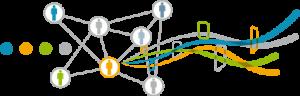 Partenariats autour du digital learning