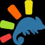 plateforme open source chamilo