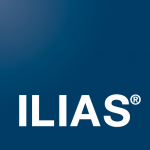 plateforme open source ilias