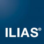 plateforme open source ilias
