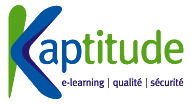 logo kaptitude