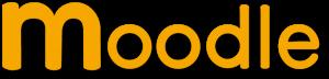plateforme open source moodle