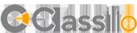 logo_classilio