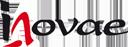 logo_inovae