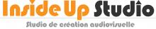 logo_inside_up