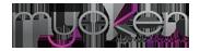 logo_moyken