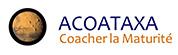 logo_acoataxa