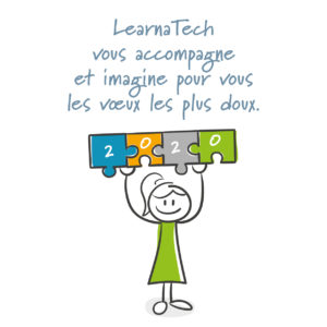 voeux learnatech 2020