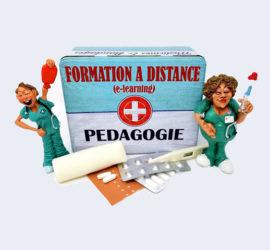 pedagogie a distance