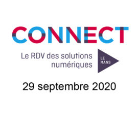 vignette connect 2020