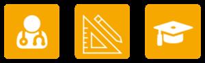 logo_accompagnement_avant