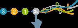 logo posologie