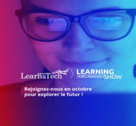 vignette learning show 2021